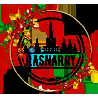 Rasnarry Academy